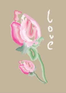 Valentine's-Day-3