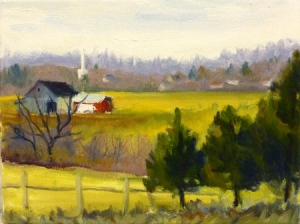 Aunt Molly's Farm Final_0223