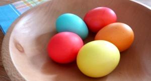 Easter Eggs in Bowl_0382