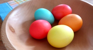 Easter Eggs in Bowl_0382