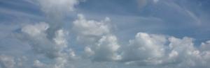 Sky 7