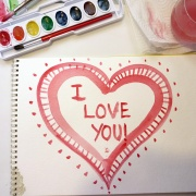How to Make a Valentine_10