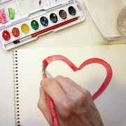 How to Make a Valentine_4