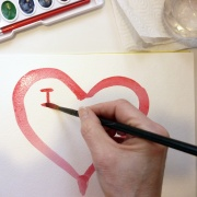 How to Make a Valentine_6