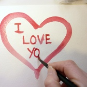 How to Make a Valentine_8