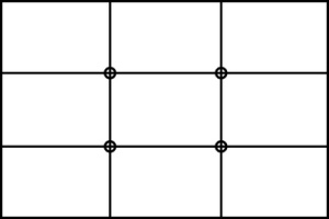 The Grid System