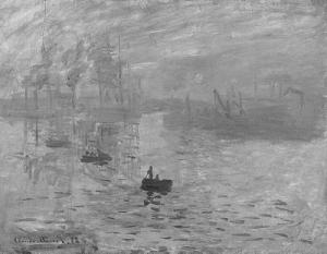 BW 400px-Claude_Monet,_Impression,_soleil_levant