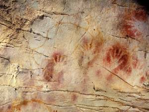 spain-cave-art-dated-oldest_54922_990x742