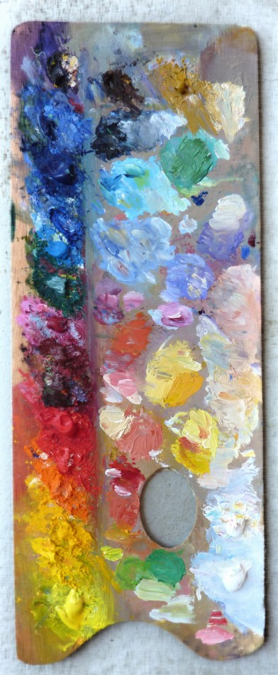 My Palette May 2015_4580C