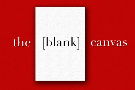 the-_blank_-canvas