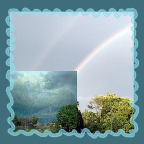 Rainbows_1898E